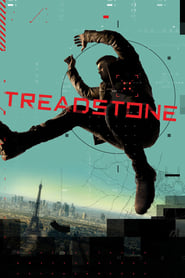 Treadstone 1ª Temporada