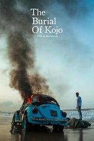 O Enterro de Kojo