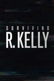 Sobrevivi a R. Kelly 1ª Temporada
