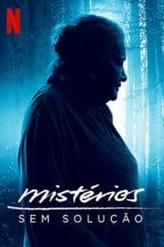 Mistérios sem Solução 2ª Temporada