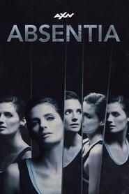 Absentia 2ª Temporada