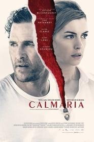 Calmaria Online