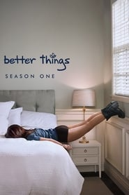 Better Things 1ª Temporada