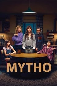Mytho 1ª Temporada