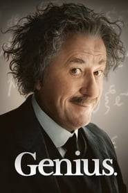 Genius 1ª Temporada