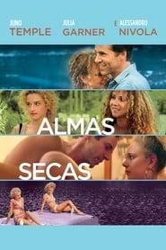 Almas Secas