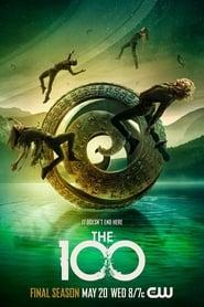 The 100 7ª Temporada