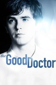 O Bom Doutor 1ª Temporada