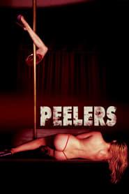 Peelers [2016]