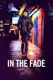 In the Fade