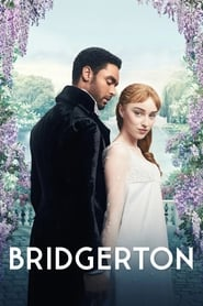 Bridgerton 1ª Temporada