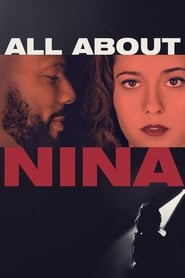 Nina: No Palco e Na Vida Torrent