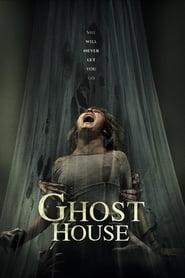 Casa Fantasma