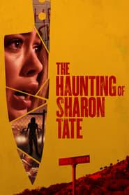 A Maldição de Sharon Tate Torrent