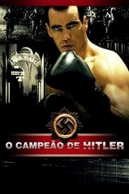 O Campeão de Hitler