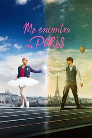 Me Encontra em Paris 1ª Temporada