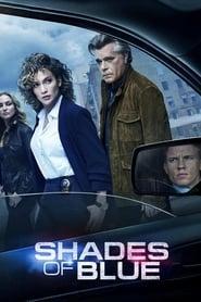 Shades of Blue 2ª Temporada