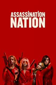 Assassination Nation Torrent