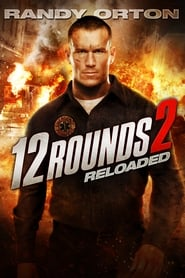 12 Rounds 2: Reloaded Online