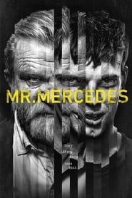 Mr. Mercedes 2ª Temporada