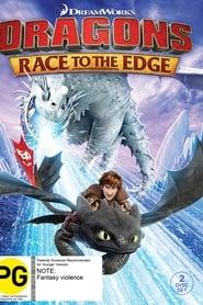 Dragões: Corrida até o Limite 2ª Temporada