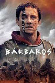 Bárbaros 1ª Temporada