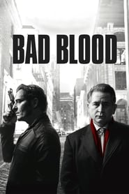 Bad Blood 1ª Temporada