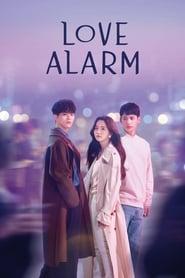 Love Alarm 1ª Temporada
