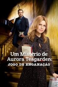 Um Mistério de Aurora Teagarden: Jogo de Enganação