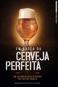 Em Busca da Cerveja Perfeita Torrent