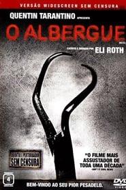 O Albergue Online