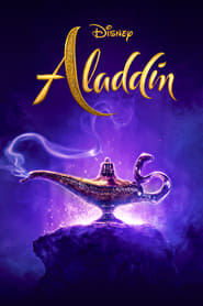 Aladdin Torrent
