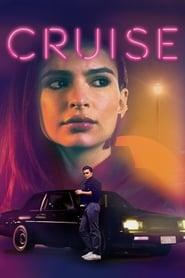Cruise – Destino em Colisão