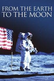 Da Terra à Lua (Minissérie)