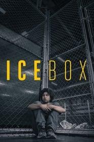 Icebox: Frio e Esperança