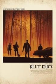 Bullitt County Torrent
