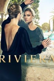 Riviera 2ª Temporada