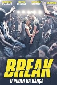 Break – O Poder da Dança