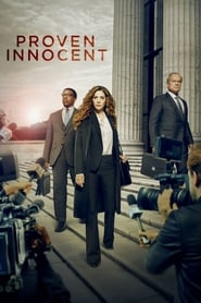 Proven Innocent 1ª Temporada
