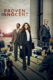 Proven Innocent 1ª Temporada