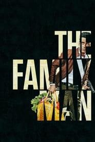 Homem de Família 1ª Temporada