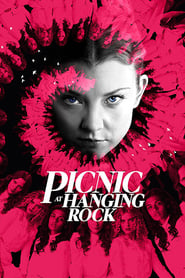 Piquenique em Hanging Rock 1ª Temporada