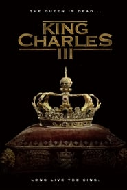 Rei Charles III Torrent