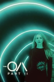 The OA 2ª Temporada