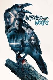 Witches in the Woods Online