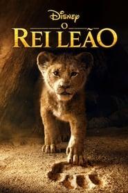 O Rei Leão Torrent