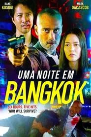 Uma Noite em Bangkok