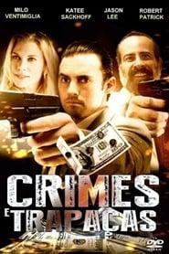 Crimes e Trapaças