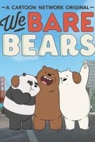 Ursos Sem Curso 2ª Temporada