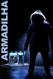 Armadilha Online